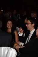 20th Annual SPPA Gala. Photo credit: Troy Curtis